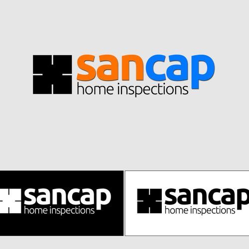 Sancap