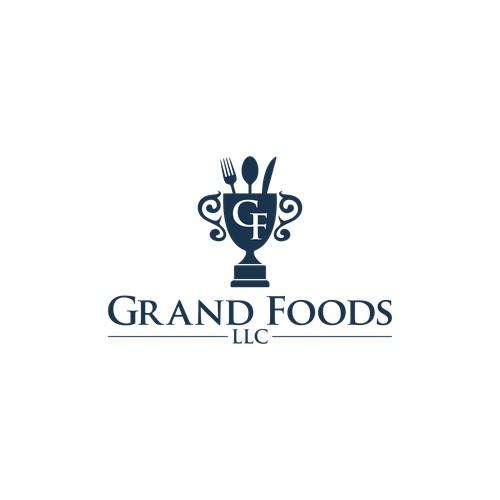 Grand Foods LLC.