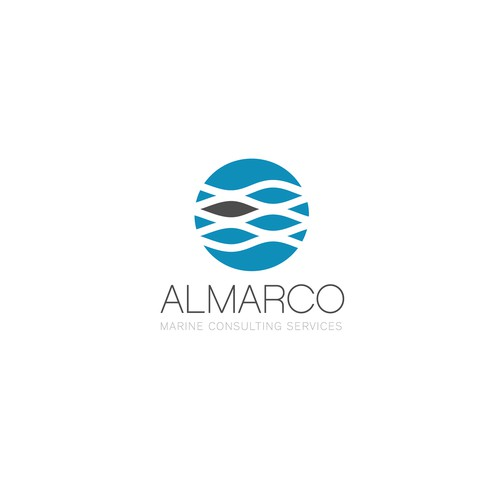 Almarco: Marine consulting services