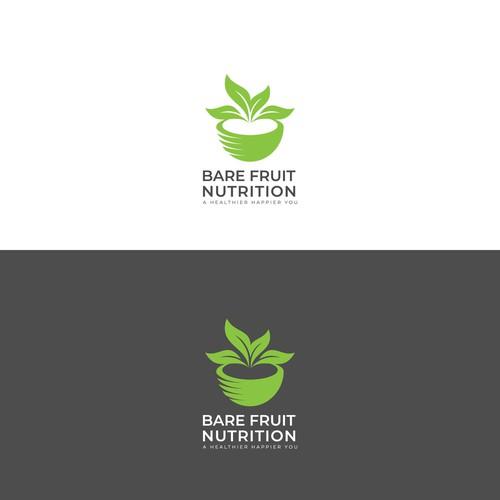 Nutrition Coaching with fun twist