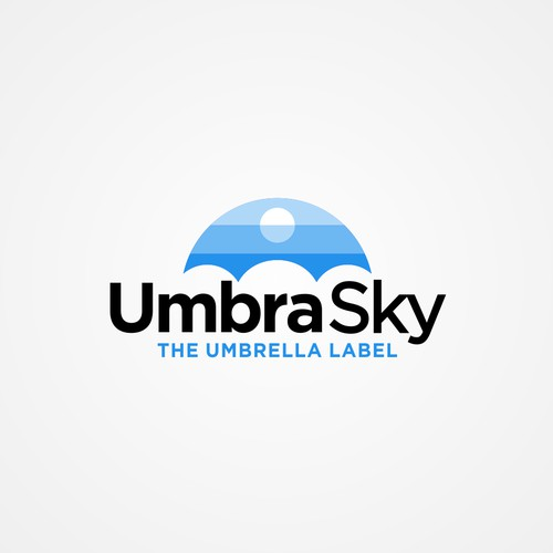 UmbraSky