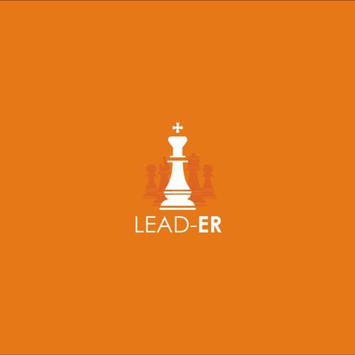Lead Er