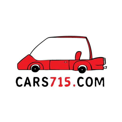 cars715.com