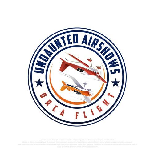 Undaunted Airshows