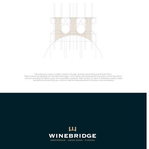 Wine Bridge