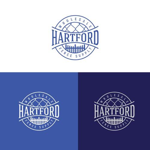 Hartford Fence Supply