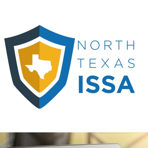 North Texas ISSA Virtual Space Protection