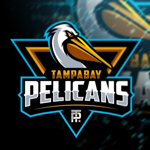 Tampa Bay Pelicans