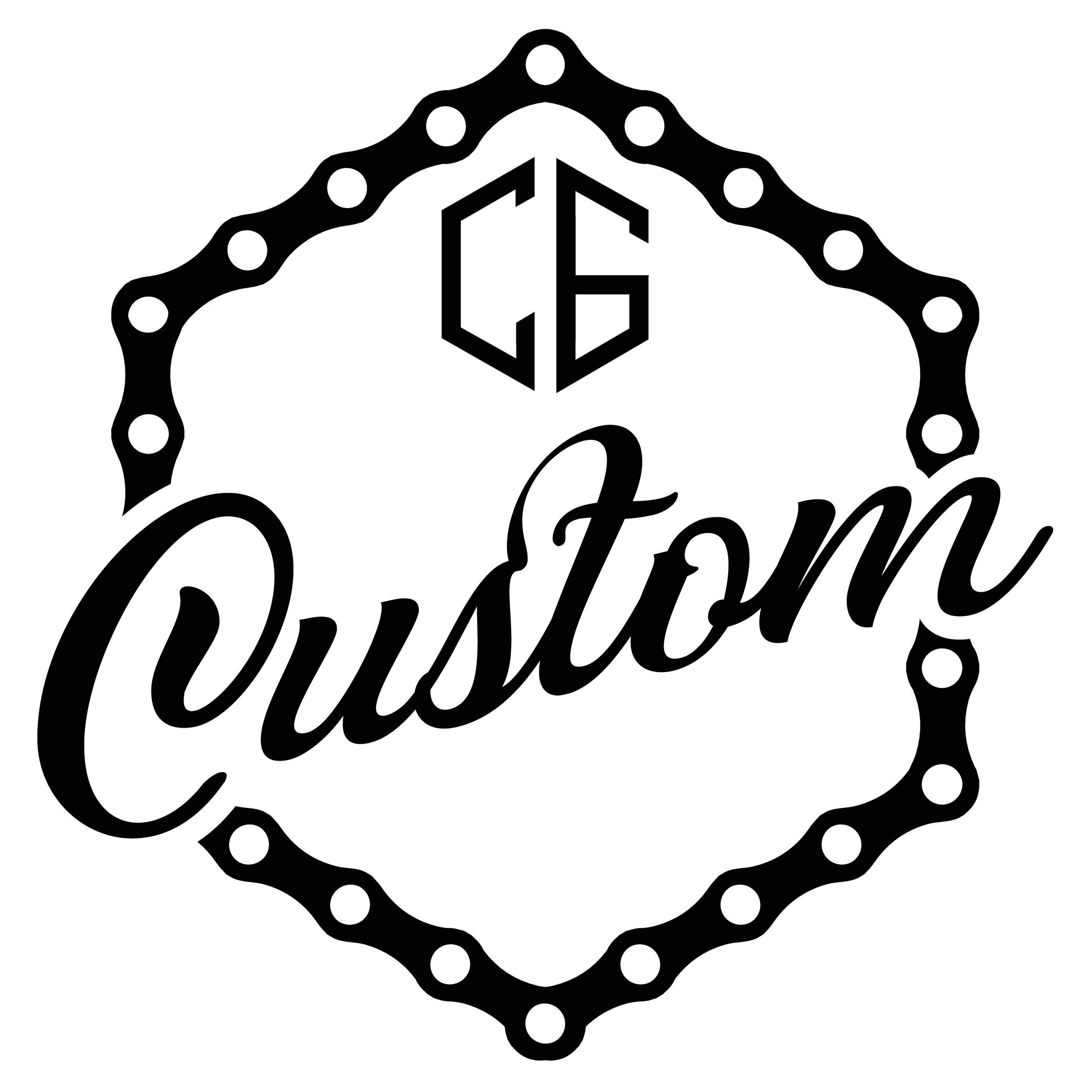 Cyclist-Affficionado needs Logo for his Collection