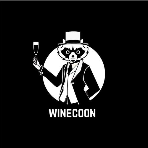 Winecoon