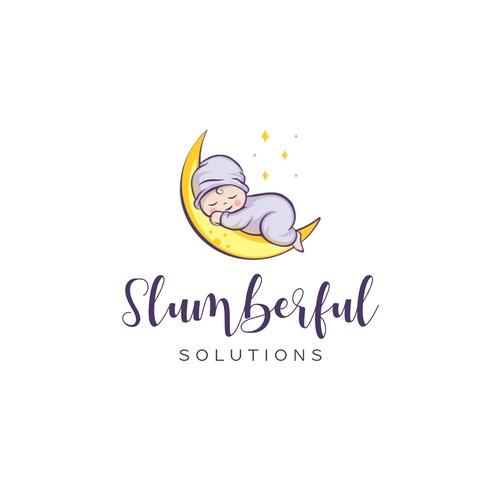 slumberful solutions