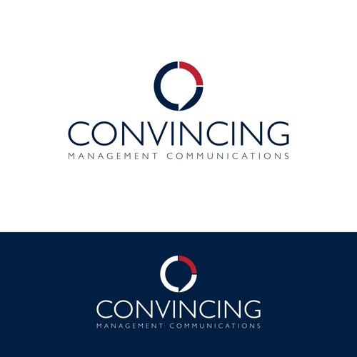 CONVINCING - MANAGEMENT COMMUNICATIONS