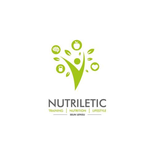 Nutriletic