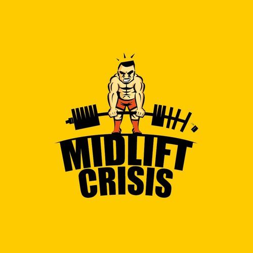 Midlift