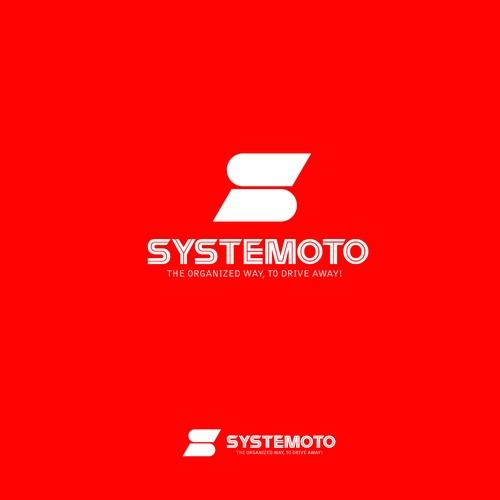 SYSTEMOTO