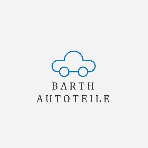 BARTH AUTOTEILE