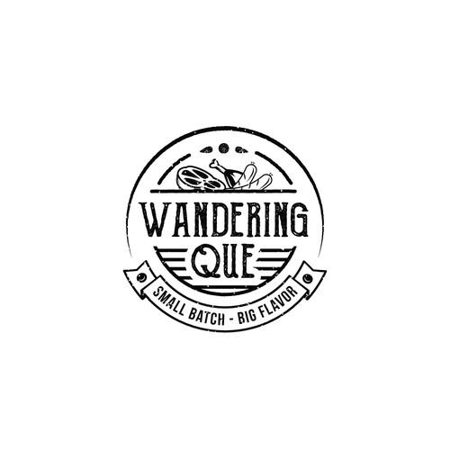 Wandering Que