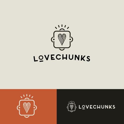 LOVECHUNKS