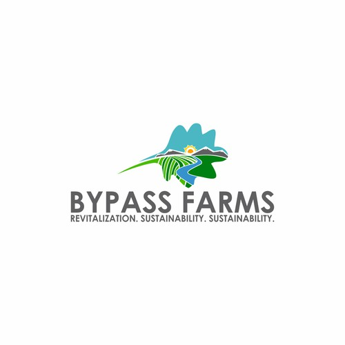 bypass farms