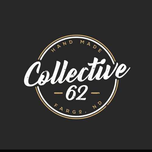 COLLECTIVE 62
