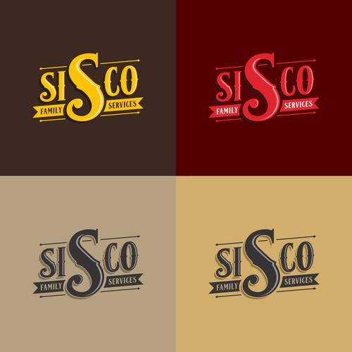 Sisco Family Services (FYI Est 2017)