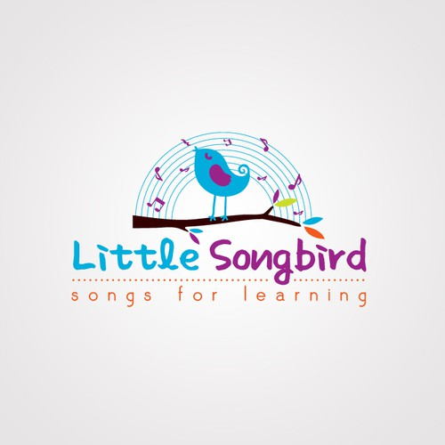 Little Songbird