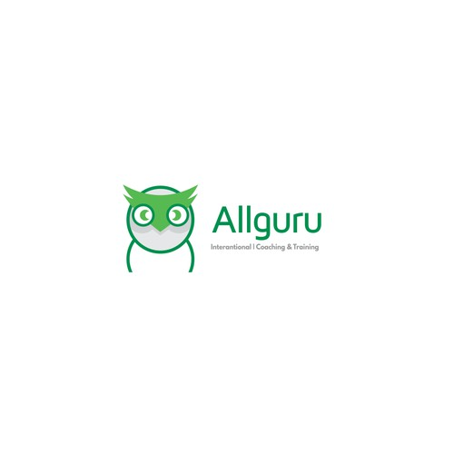 Allguru -- International | Coaching & Training