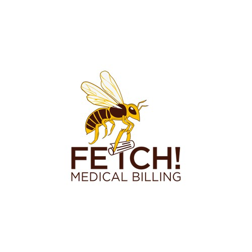 FETCH! Medical Billing