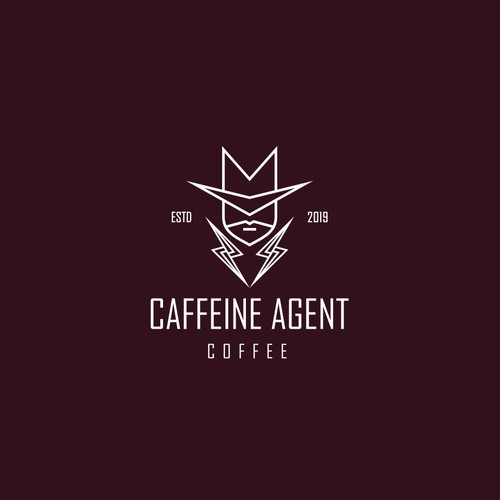CAFFEINE AGENT COFFEE
