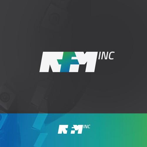 Logo RFM