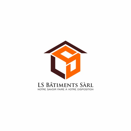 LS Bâtiments Sàrl is Swiss based company carrying construction services, property maintenances and installation work accros Switzerland.