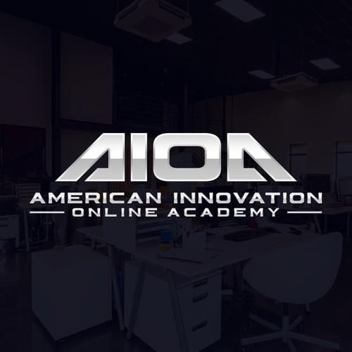 AIOA (American Innovation Online Academy)