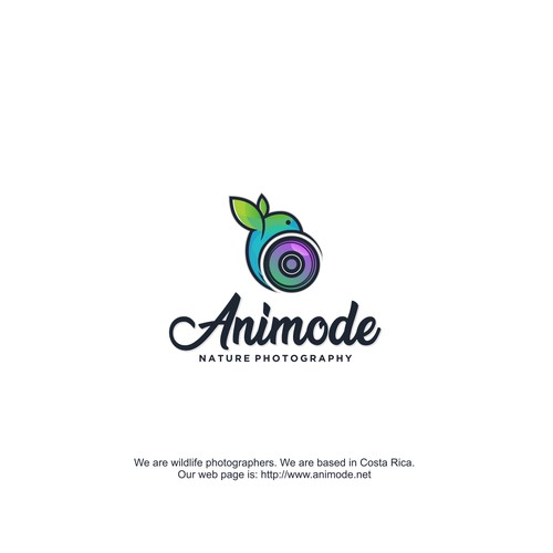 ANIMODE