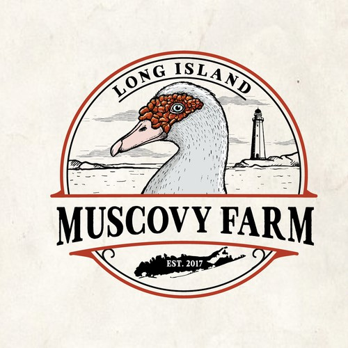 Long Island Muscovy Farm