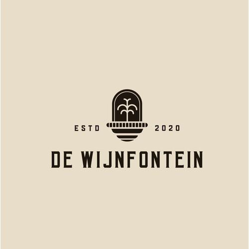 De Wijnfontein