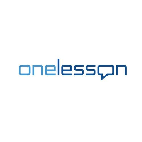onelesson