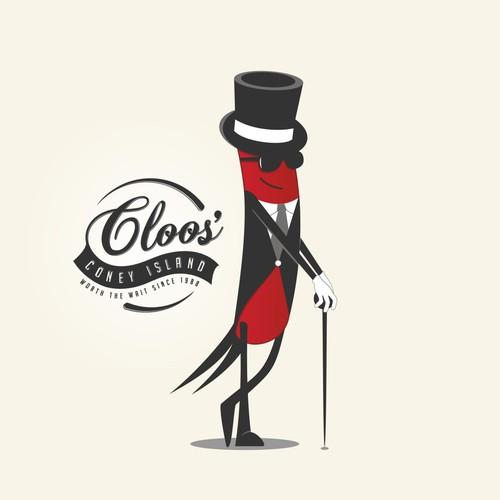 Cloo's