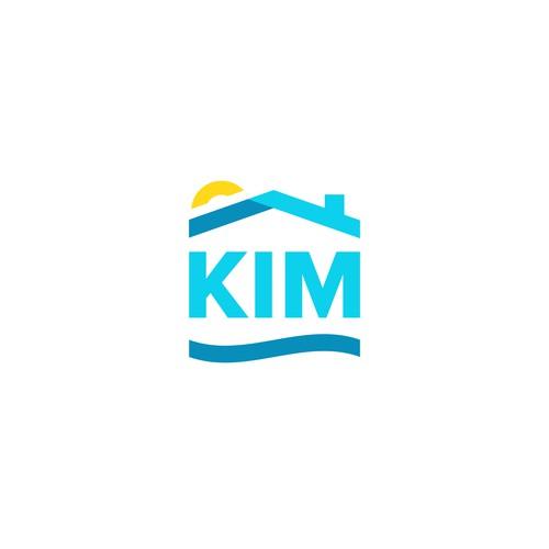 Kim Real Estate - Miami