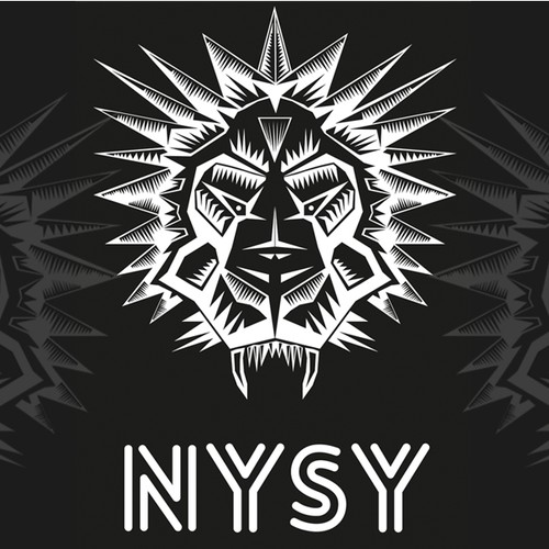 NYSY Clothing Logo