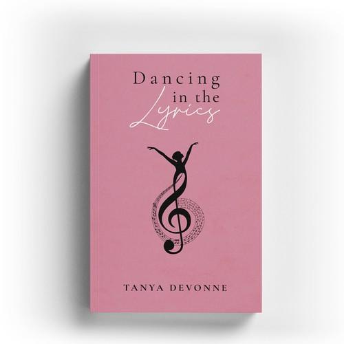 Dancing in the Lyrics