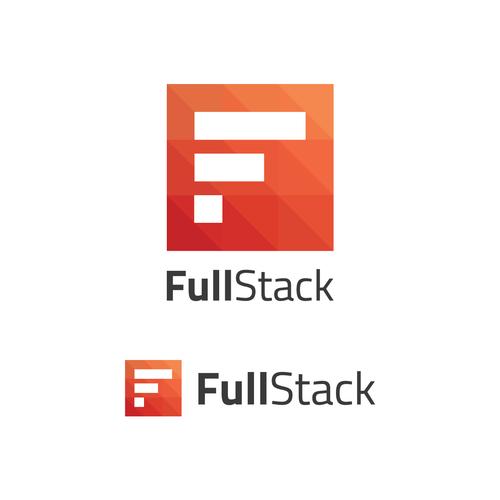 Fullstack Technologies