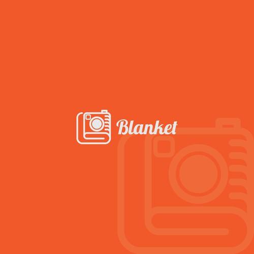 iconic blanket photography
