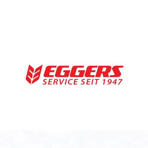 Logo for Agra Business