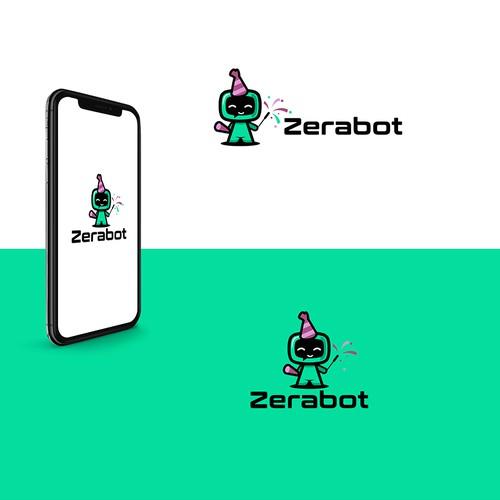 Zerabot