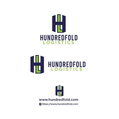 Hundredfold Logistics