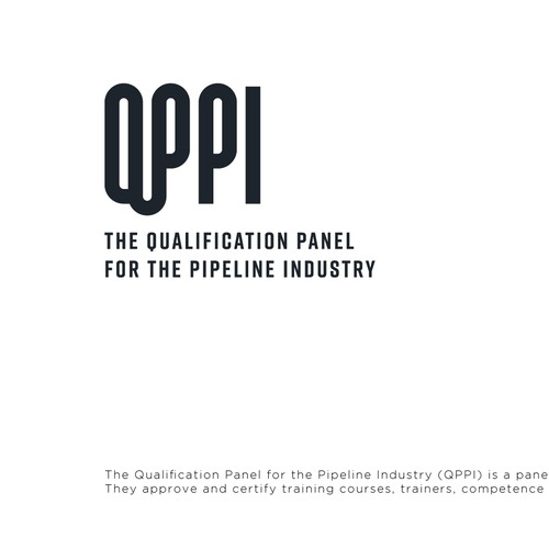 The Qualification Panel for The Pipeline Industry