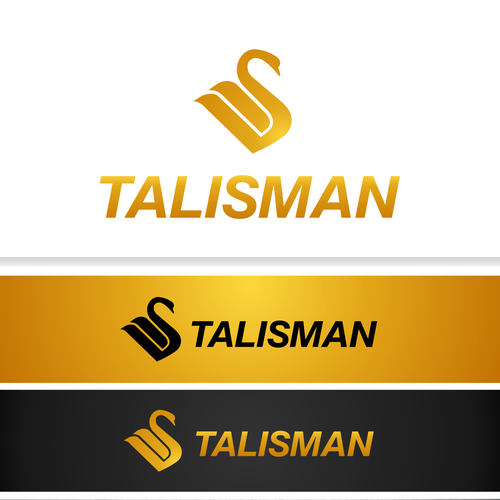 Talisman Apparel