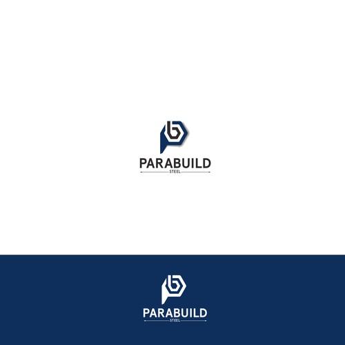 Parabuild logo
