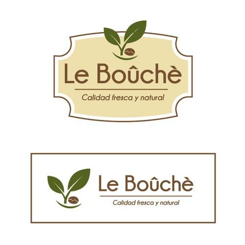 Le Boûchè