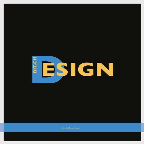 Design bit.ch